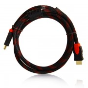 cable_hdmi_digik_1212